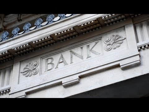 For Banks, Record Profits But Scant Lending   Forbes