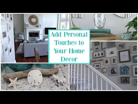 home-decor-tour-🏡-how-to-add-personal-touches-to-your-home