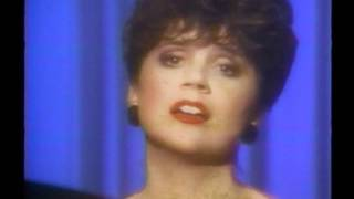 Watch Linda Ronstadt I Dont Stand A Ghost Of A Chance video