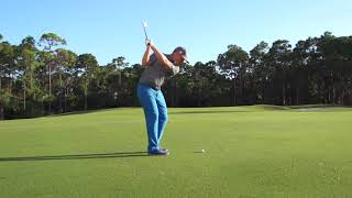 Wedges: Hit On-Target Wedges in Three Easy Steps | Fix Finder #49