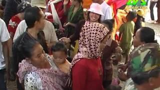PENGANTEN BARU | SINGA DANGDUT DUA PUTRA | DS. CIPAAT BLOK SOGA | 20 09 2011