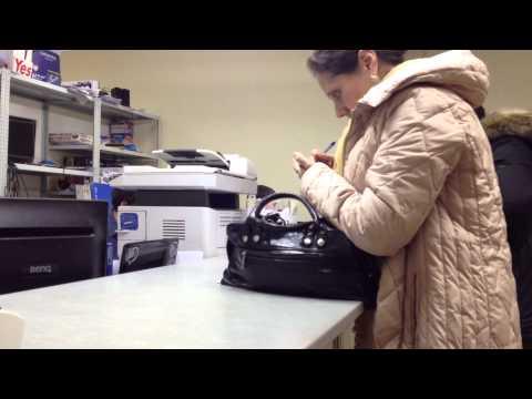 видео: Неадекватная в службе гарантии Ситилинк-Москва 2 (продолжение)
