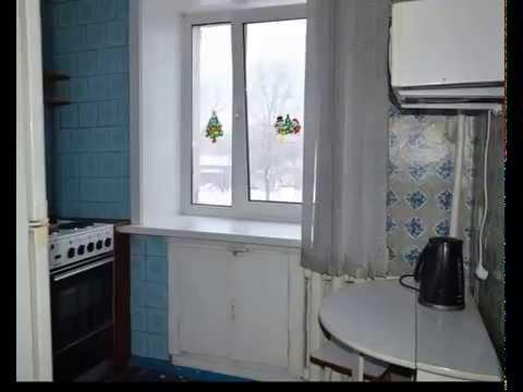 1 комнатная кемерово продажа