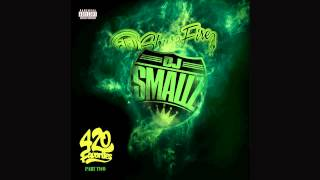 Juicy J Feat. 2 Chainz - A Zip & A Double Cup - (420 Favorites Pt. 2)