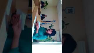 """Аппаратное совещание 02.10.2017 в администрации Корабельного района (видео """"Корабелов.Инфо"""")"""