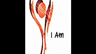 "What is The ""I AM"" Project?"
