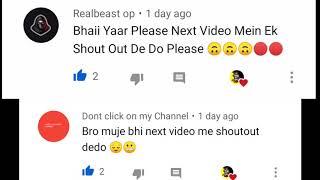 PUBG UNBAN NEW UPDATE|| PUBG UNBAN IN INDIA||PUBG LATEST NEWS||PUBG UNBAN| PUBG UNBAN DATE