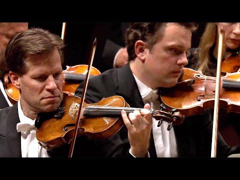 Smetana: Vltava (The Moldau) / Urbański · Berliner Philharmoniker