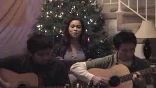 You - Zandi & Justin ft. Mu (Basil Valdez cover)