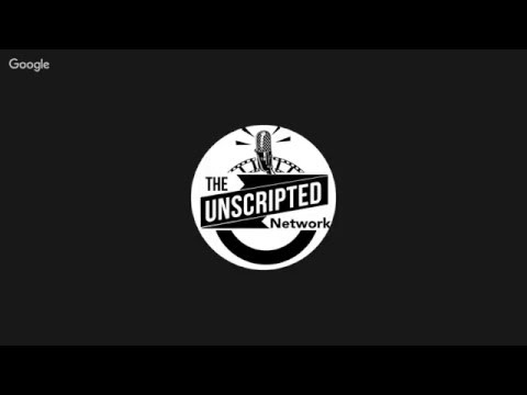 The UnScripted PodCast 054