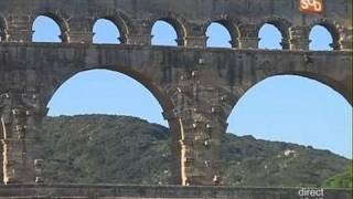 "Tourisme: Destination ""Sud de France"" (Languedoc Roussillon)"