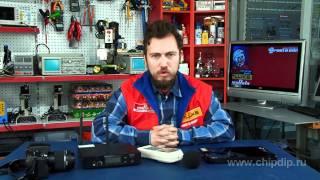 видео Где купить волноводный фильтр