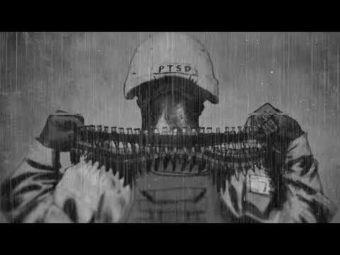 "[FREE] Sad Piano Underground Boom Bap Type Beat / Hip Hop Instrumental – ""Promises"" | Prod. D-Low"