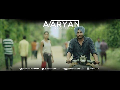 DJ Aaryan | Bapu Zimidar (Remix) - Jassi Gill