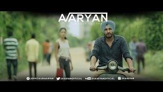 DJ Aaryan   Bapu Zimidar (Remix) - Jassi Gill