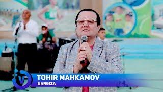 Tohir Mahkamov - Nargiza | Тохир Махкамов - Наргиза (consert version) 2017