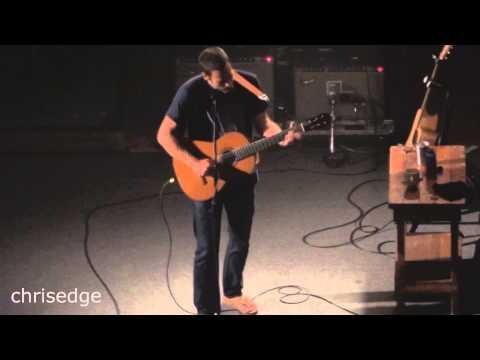 HD - Jack Johnson Live! - I Got You w/ HQ Audio - 2013-10-19 - Los Angeles, CA