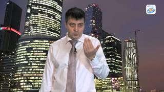 Бухгалтерский вестник ИРСОТ. Выпуск 99. НДС при возврате товара