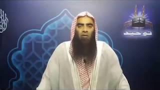 sadaqa fitr k masa el  12 06 2018