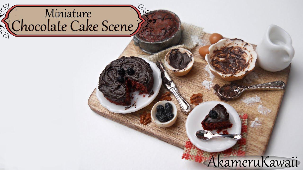 Youtube How To Cake It Avicado Cake
