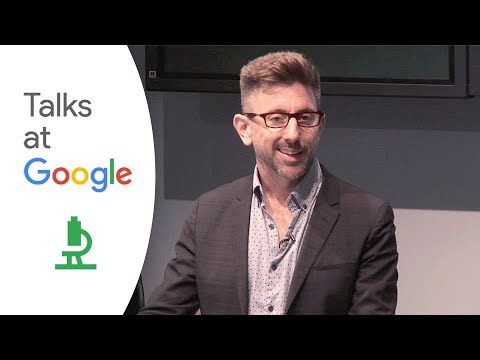 "Marc Brackett: ""Emotional Intelligence as a Superpower"" 
