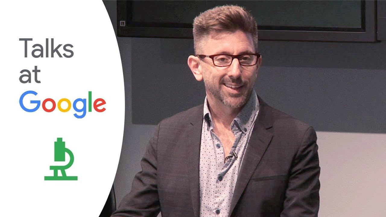Emotional Intelligence Superpowers | Marc Brackett | Talks at Google