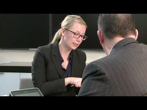 How Do Employers Respond To An Unfair Dismissal Claim? Fair Work Commission