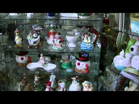 Trinkets & Treasures In Chattanooga Tennessee