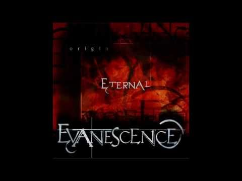Evanescence~ Eternal- piano cover (full)