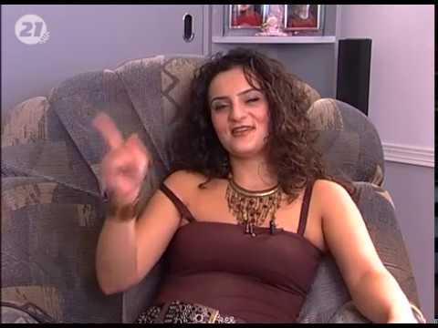 Varduhi Vardanyan - Haykakan WEEKEND Վարդուհի Վարդանյան - Հայկական Weekend