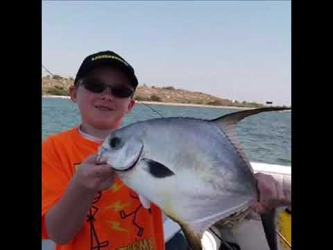 Offshore private fishing charters in Port Canaveral and Cocoa Beach FL
