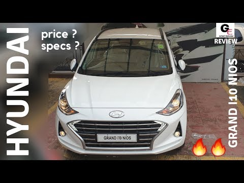 hyundai-grand-i10-nios-asta-|-top-model-|-grand-i10-nios-|-detailed-review-|-price-|-features-!!
