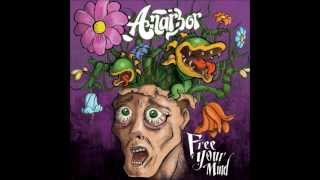 Video Anarbor - The Brightest Green download MP3, 3GP, MP4, WEBM, AVI, FLV Agustus 2018