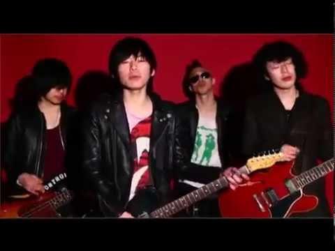 hotspring MV 「田舎のカーボーイ」