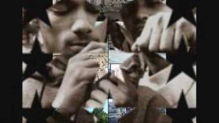 Bone Thugs-N-Harmony - Cleveland Is The City [Instrumental]