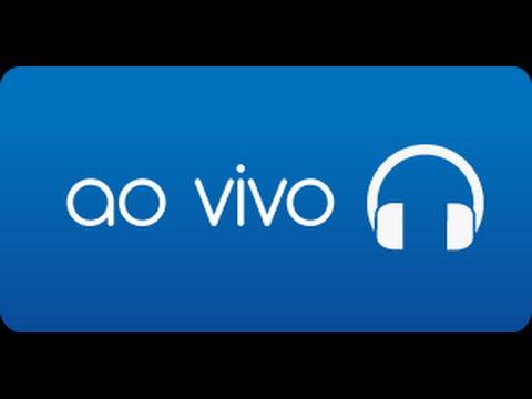 Portugal x Letônia Ao Vivo Radio