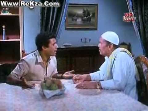 Al Laila Al Mawouda 1984 chunk 7