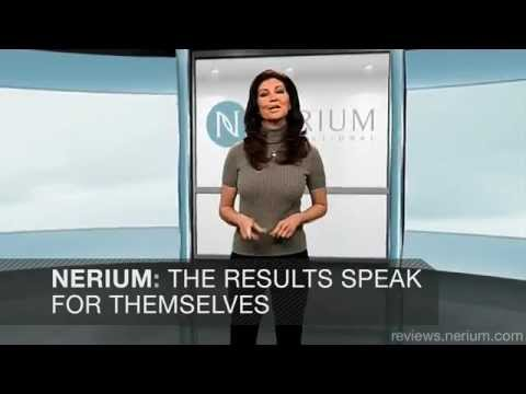 Why Nerium AD is a breakthrough Age-Defying Treatment?
