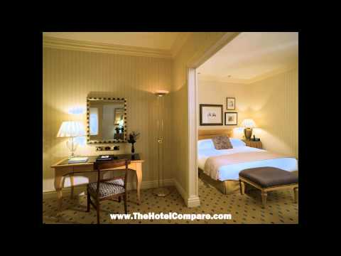 how-to-find-cheap-hotels-in-london-uk
