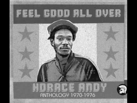 horace-andy-let-your-teardrop-fall-kockos