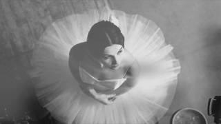 Angelo Badalamenti - Heartbreaking (fast version)