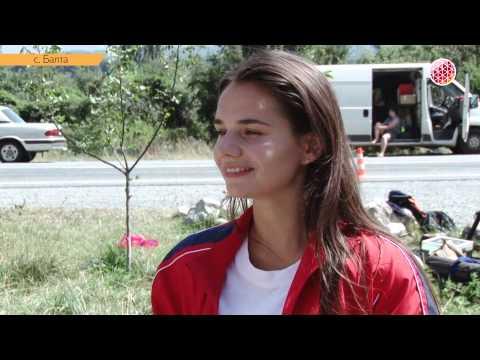 В Северной Осетии