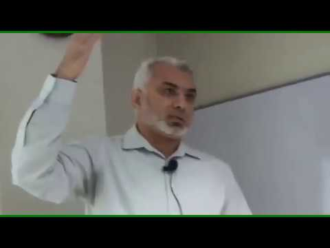 complete-tax-returns-related-training-session-at-dxn-karachi-sindh-office-with-questions-&-answers
