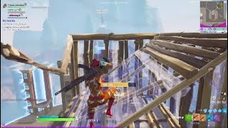 Fortnite clips #6