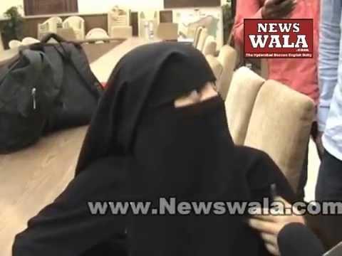 muslim call girls in hyderabad
