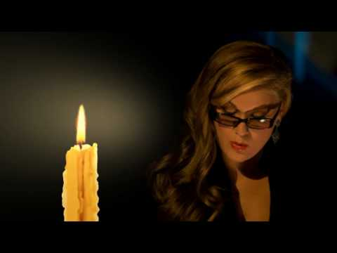 MELODY GARDOT  Good Night