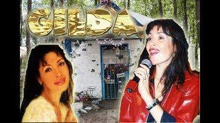 Baixar Gilda- A casi 21 años de su muerte- Video- Homenaje Especial!!