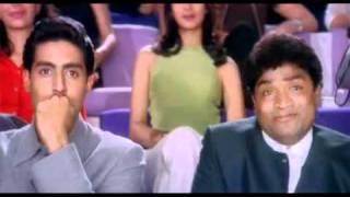 Bani Bani   Main Prem ki Deewani Hoon   Kareena, Hrithik Roshan   Abhishek