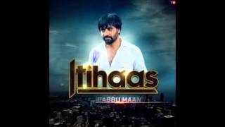 Babbu Maan   Online Chat Kardi Full song