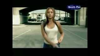 Mix Beyoncé - Green Light